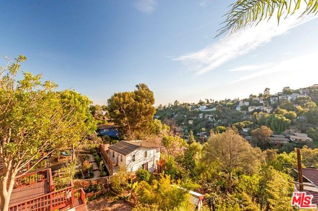 567 Crane Blvd, Los Angeles, CA 90065