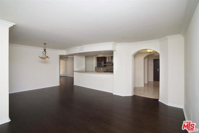 1000 Granville Ave #203, Los Angeles, CA 90049