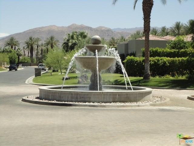 33 Sun Ridge Cir, Rancho Mirage, CA 92270
