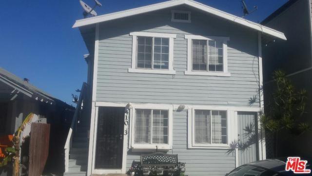 417 E Bay Ave, Newport Beach, CA 92661