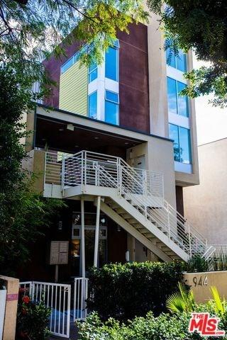 944 N Stanley Ave #1, West Hollywood, CA 90046