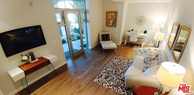 944 N Stanley Avenue #1, West Hollywood, CA 90046