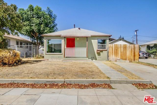 657 E F St, Colton, CA 92324