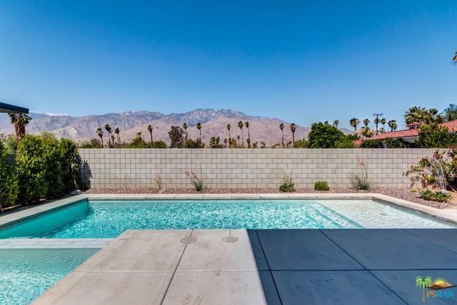 755 S California Ave, Palm Springs, CA 92264