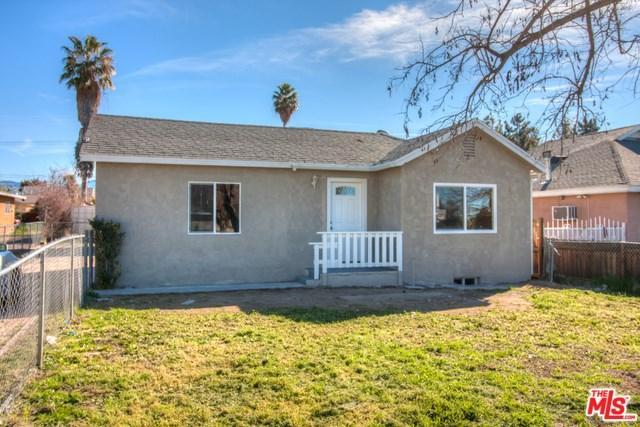 7019 Dwight Way, San Bernardino, CA 92404