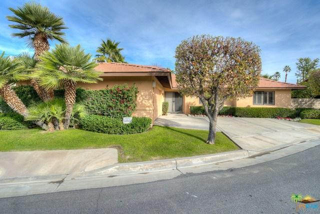 74820 Waring Ct, Palm Desert, CA 92260