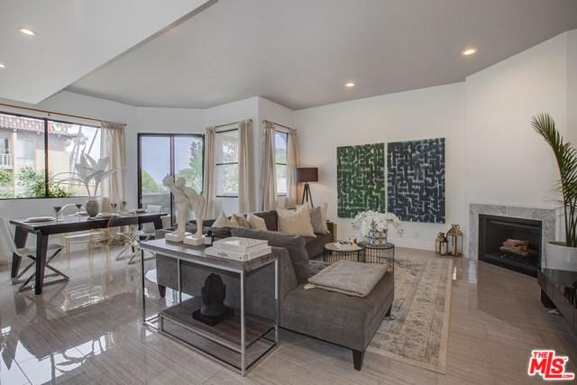 839 Larrabee St #5, West Hollywood, CA 90069