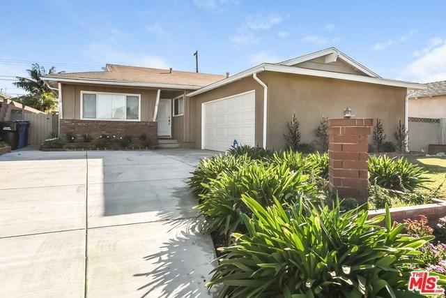 22702 S Van Deene Ave, Torrance, CA 90502