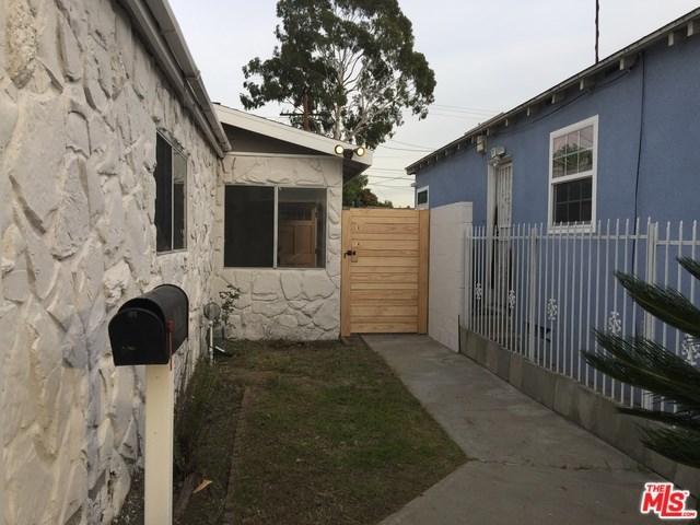 9206 San Vincente Avenue, South Gate, CA 90280