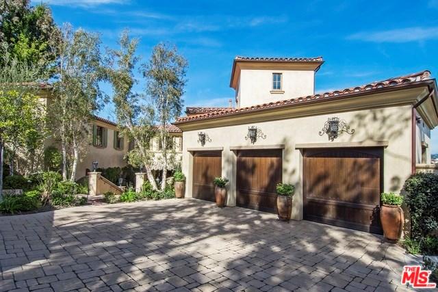 214 Ashdale Place, Los Angeles, CA 90049