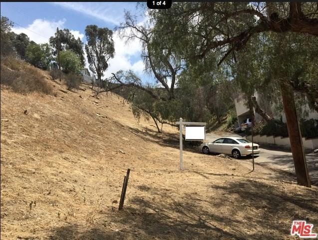 20927 W Calimali Rd, Woodland Hills, CA 91364