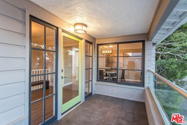 8501 Hedges Place, Los Angeles, CA 90069