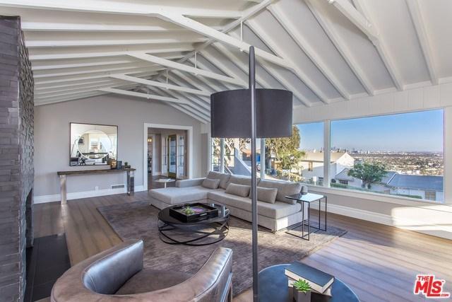 8501 Hedges Pl, Los Angeles, CA 90069