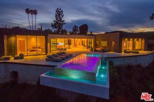 3114 Elvido Dr, Los Angeles, CA 90049