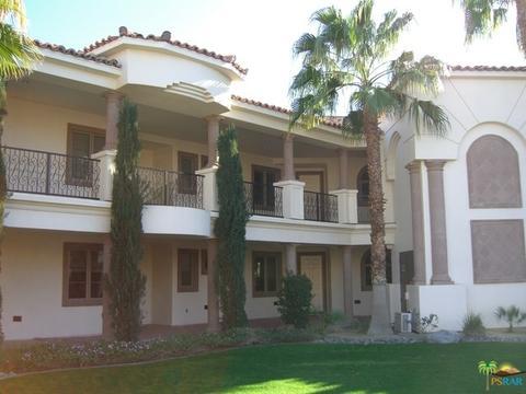 2009 Via San Martino, Palm Desert, CA 92260