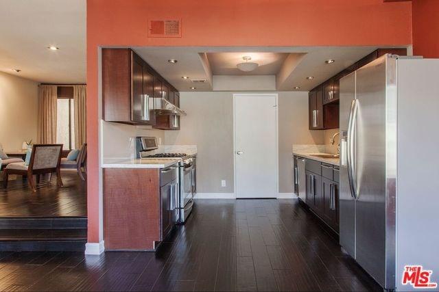 50 E Highland Avenue, Sierra Madre, CA 91024
