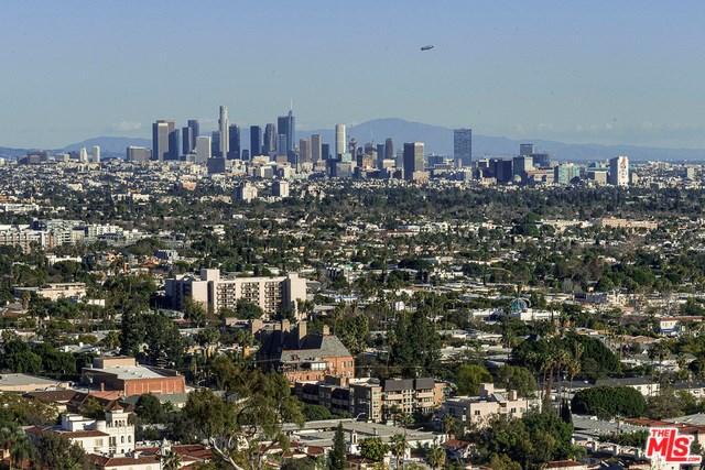 8417 Harold Way, Los Angeles, CA 90069