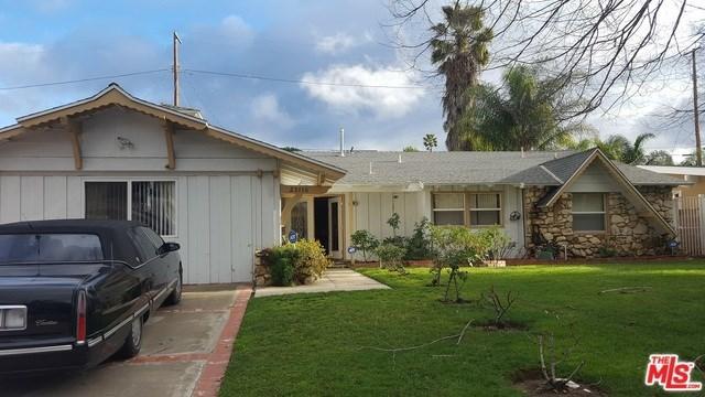 23110 Bigler St, Woodland Hills, CA 91364