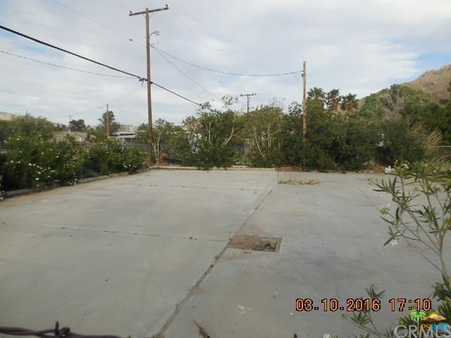 52274 Date Avenue, Cabazon, CA 92230