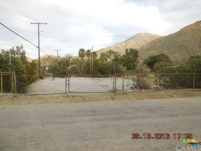 52274 Date Ave, Cabazon, CA 92230
