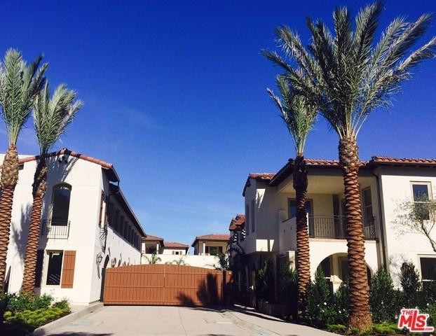 28220 Highridge Rd #208, Rancho Palos Verdes, CA 90275