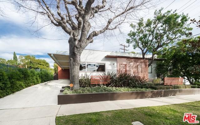 1254 Fairburn Ave, Los Angeles, CA 90024