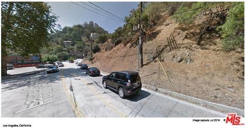 2213 Laurel Canyon Blvd, Los Angeles, CA 90046