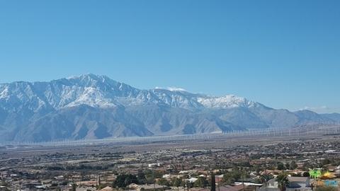0 Highland Ave, Desert Hot Springs, CA 92240