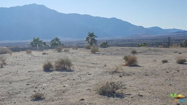 0 Pomelo Dr, Desert Hot Springs, CA 92240