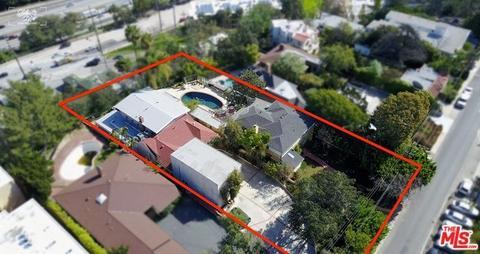 2919 Waverly Dr, Los Angeles, CA 90039