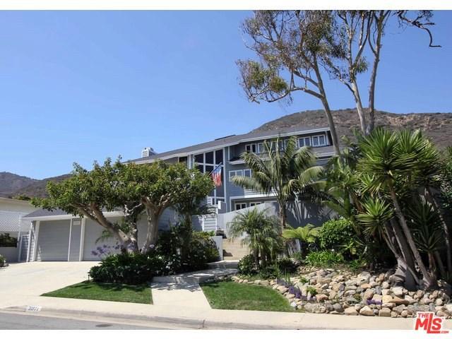 31771 Cottontail Ln, Malibu, CA 90265