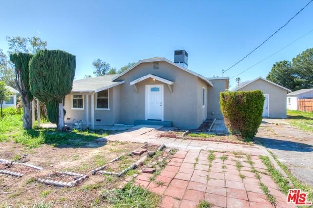 9180 Cypress Ave, Fontana, CA 92335