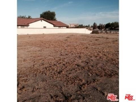 19010 Outer Bear Valley Hwy, Apple Valley, CA 92308