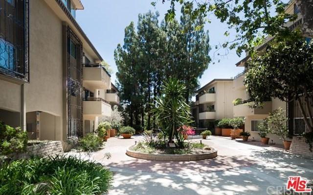 6752 Hillpark Dr #204, Los Angeles, CA 90068