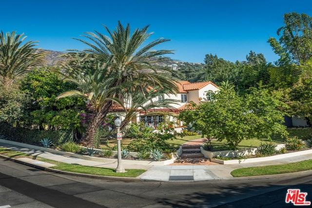 403 W Kenneth Rd, Glendale, CA 91202