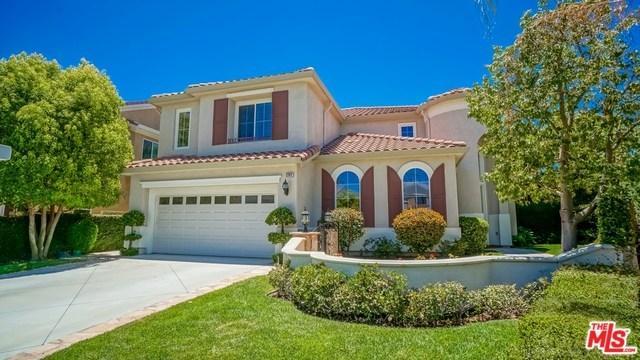 22412 Majestic Ct, Santa Clarita, CA 91390