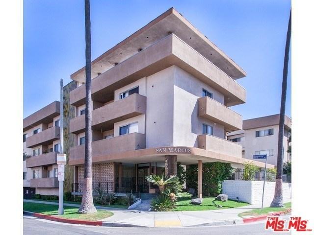 358 S Gramercy Pl #105, Los Angeles, CA 90020