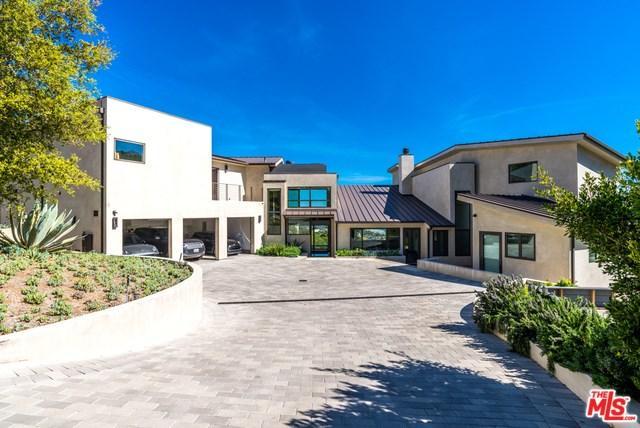 31240 Beach View Estates Dr, Malibu, CA 90265