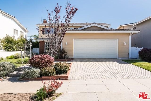 8222 Delgany Ave, Playa Del Rey, CA 90293
