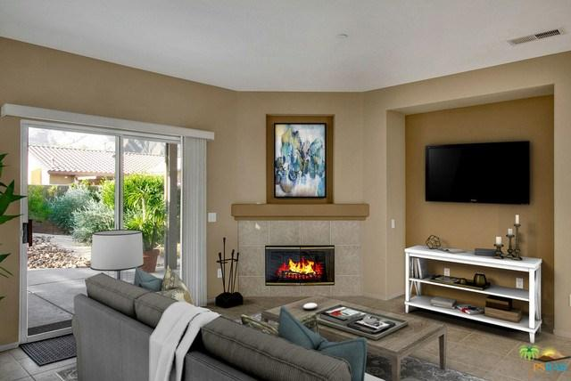 743 Mira Grande, Palm Springs, CA 92262
