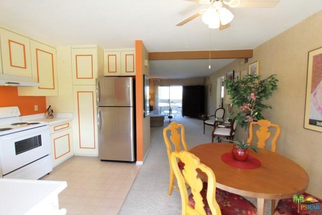 1268 E Ramon Rd #36, Palm Springs, CA 92264