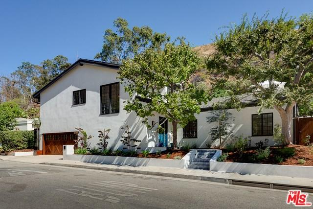 1944 N Beverly Dr, Beverly Hills, CA 90210