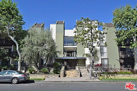 525 S Ardmore Ave #118, Los Angeles, CA 90020