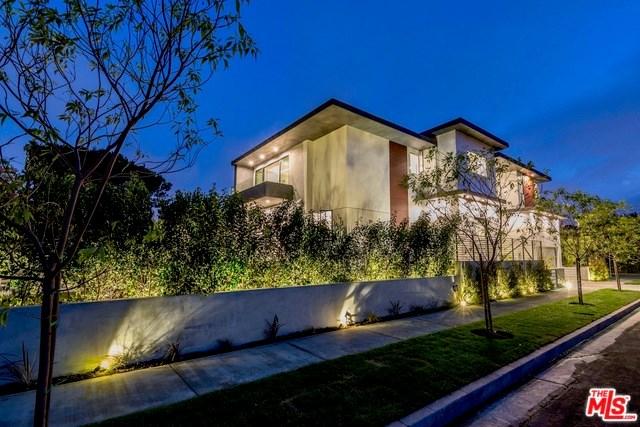 10636 Rountree Rd, Los Angeles, CA 90064