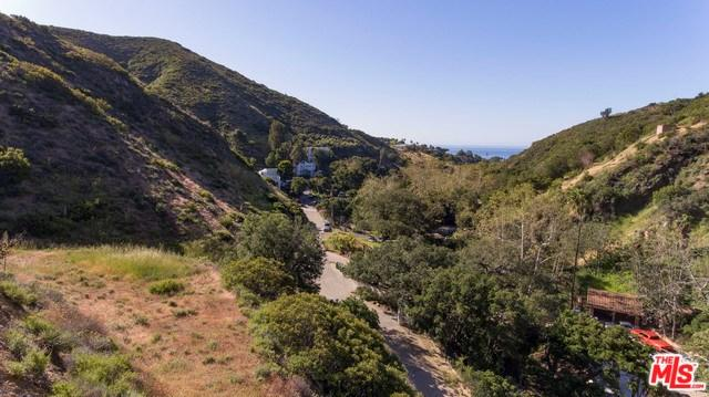 6118 Via Escondido Dr, Malibu, CA 90265