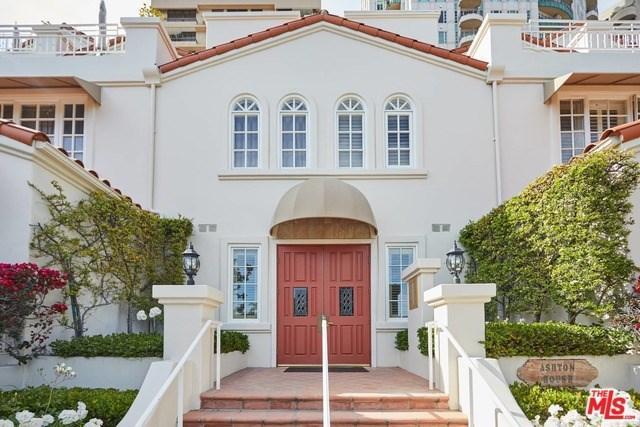 10595 Ashton Ave #103, Los Angeles, CA 90024
