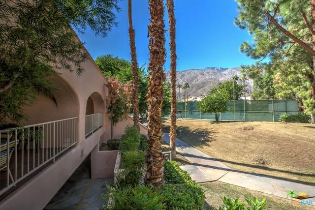 500 E Amado Rd #712, Palm Springs, CA 92262