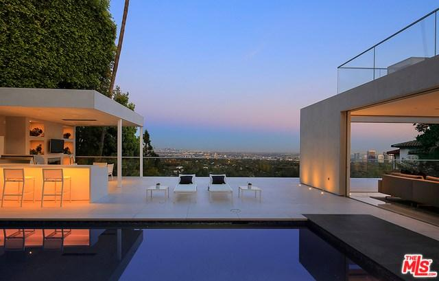 1288 Angelo Dr, Beverly Hills, CA 90210