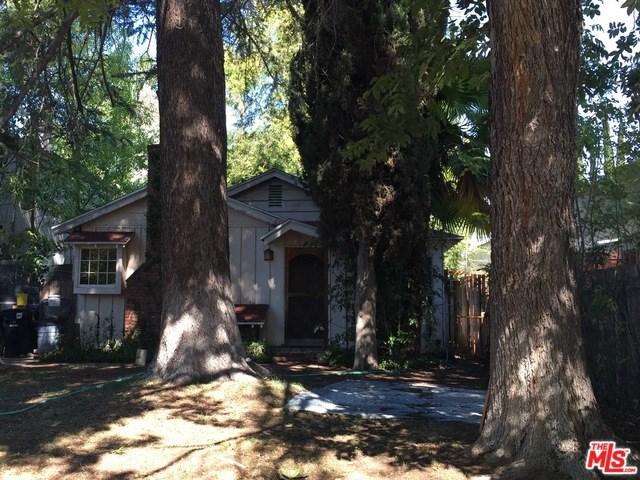 15107 Hesby St, Sherman Oaks, CA 91403