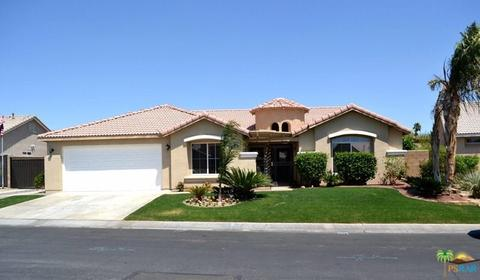 40656 Aetna Springs St, Indio, CA 92203